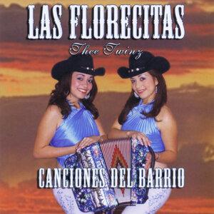 Las Florecitas 歌手頭像