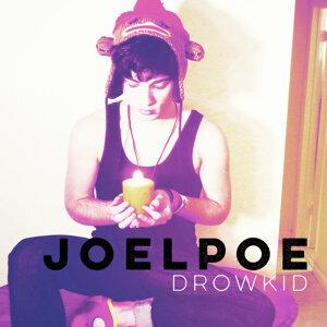 Joel Poe 歌手頭像
