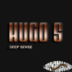Hugo S 歌手頭像