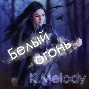 K.Melody