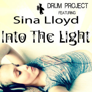 Drum Project feat. Sina Lloyd 歌手頭像