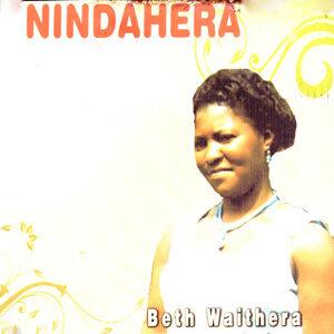 Beth Waithera 歌手頭像