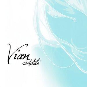 Vian 歌手頭像