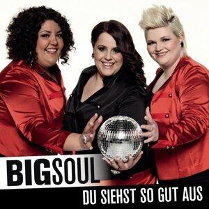 BigSoul