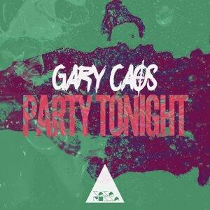 Gary Caos