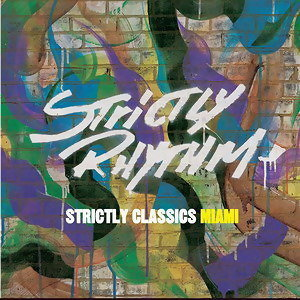 Strictly Classics Miami 歌手頭像