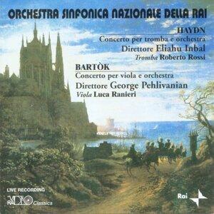 Orchestra Nazionale Sinfonica della RAI