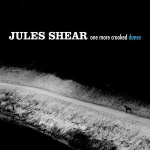 Jules Shear 歌手頭像