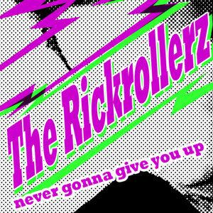 The Rickrollerz 歌手頭像