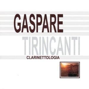 Gaspare Tirincanti 歌手頭像