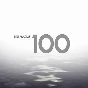 100 Best Adagios 歌手頭像