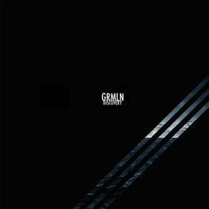 GRMLN