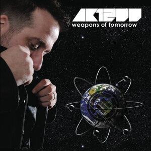 AK 1200 歌手頭像