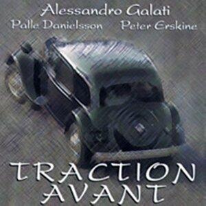Galati Alessandro 歌手頭像