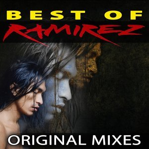 Ramirez 歌手頭像