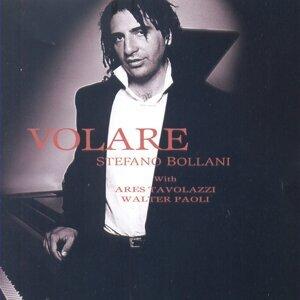 Stefano Bollani 歌手頭像