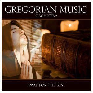 Gregorian Music Orchestra アーティスト写真