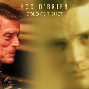 Hod O'Brien 歌手頭像
