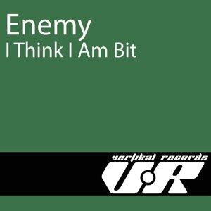 Enemy 歌手頭像