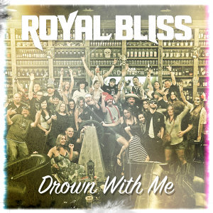 Royal Bliss 歌手頭像