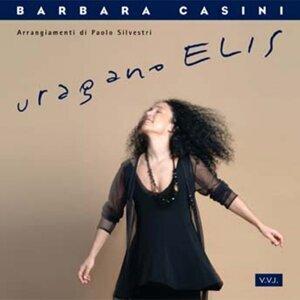 Barbara Casini 歌手頭像