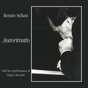 Renato Sellani 歌手頭像