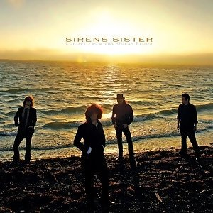 Sirens Sister 歌手頭像