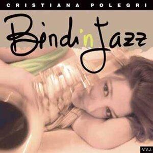 Cristiana Polegri 歌手頭像