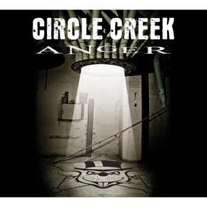 Circle Creek 歌手頭像