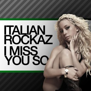 Italian Rockaz 歌手頭像