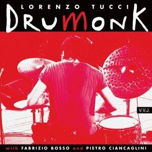 Lorenzo Tucci 歌手頭像