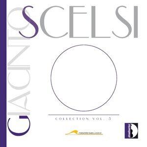Francesco Dillon, Ensemble di Percussioni Naqqara, Tito Ceccherini, Orchestra Sinfonica della RAI