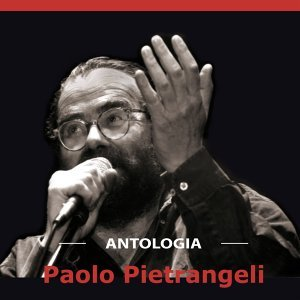 Paolo Pietrangeli 歌手頭像