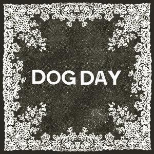 Dog Day 歌手頭像