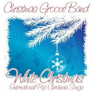 Christmas Groove Band