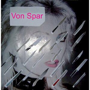 Von Spar