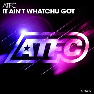 ATFC 歌手頭像