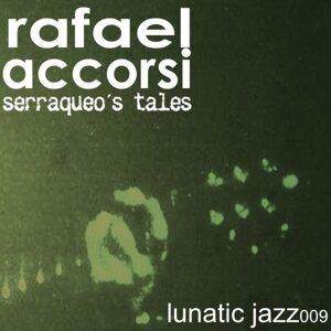 Rafael Accorsi 歌手頭像