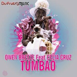 Owen Breeze 歌手頭像