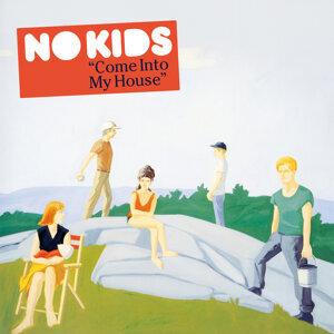 No Kids 歌手頭像