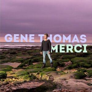 Gene Thomas