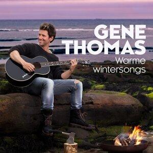 Gene Thomas 歌手頭像
