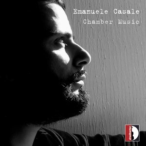 Emanuele Casale: Chamber Music 歌手頭像