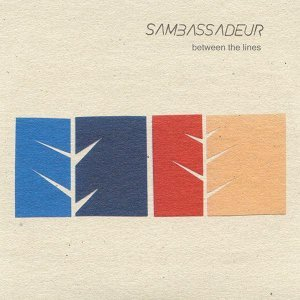 Sambassadeur (使節樂團) 歌手頭像