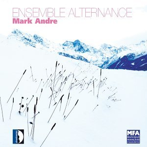 Ensemble Alternance 歌手頭像