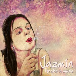 Jazmina