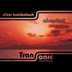 Oliver Breidenbach