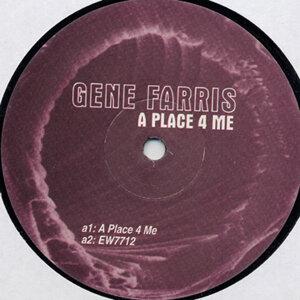 Gene Farris 歌手頭像