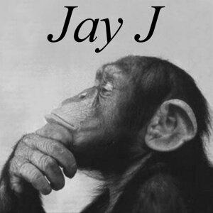 Jay J 歌手頭像