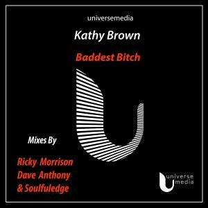 Kathy Brown